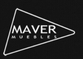 Muebles de cocina CHILE - MAVER MUEBLES CL