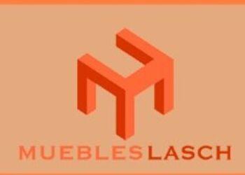 DISEÑO DE COCINA CHILE - MUEBLES LASCH