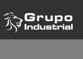 CALEFACTORES EP-3N - GRUPO INDUSTRIAL