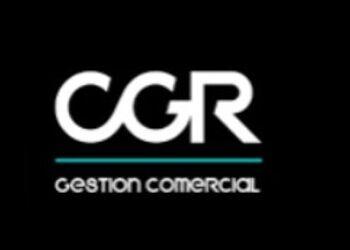 ESCAVADORA Frontal JCB - CGR GESTION COMERCIAL