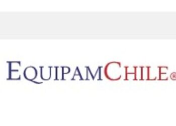 LAVADERO ACERO INOXIDABLE - EQUIPAM CHILE