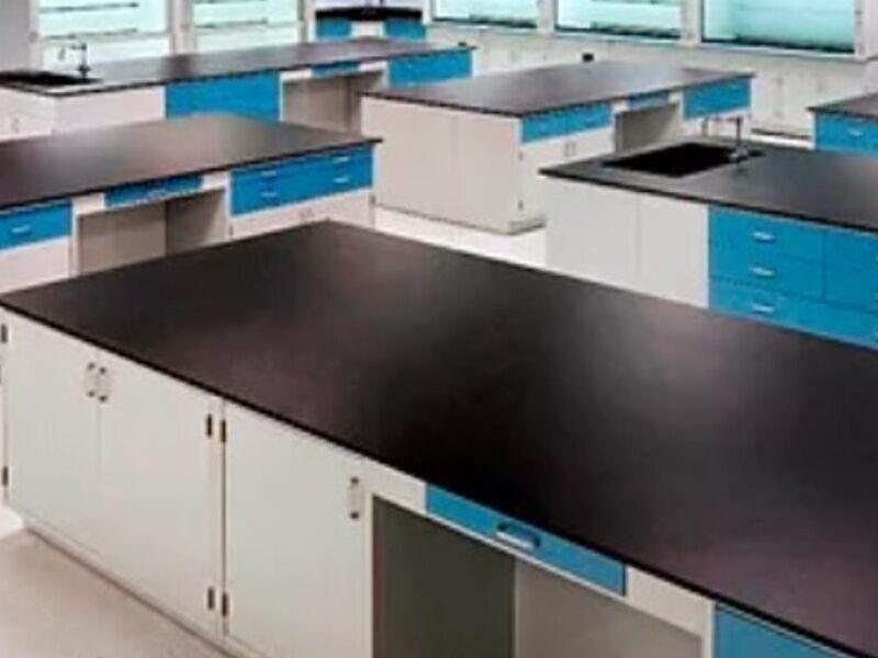 Muebles de cocina CHILE