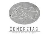 Lamparas concretas - Concretas Diseño
