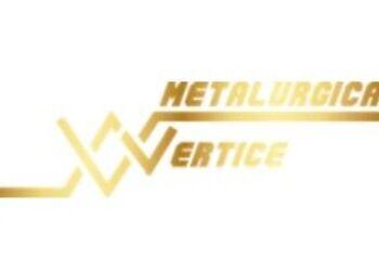 ESTANTERIAS METÁLICAS - METALURGICA VERTICE