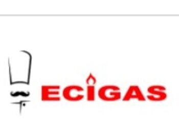Lavamanos Colectivo 10 Estaciones - ECIGAS