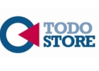 BORMIOLI HARMONIA TAZA DESAYUNO CHILE - TODO STORE