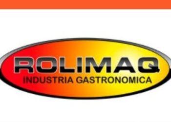 LAVAMANOS ACCION DE RODILLA - Rolimaq