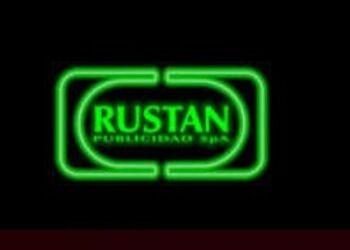 Gráfica Ploter de Corte en PVC CHILE - RUSTAN