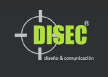 Diseño para publicidad - DISEC