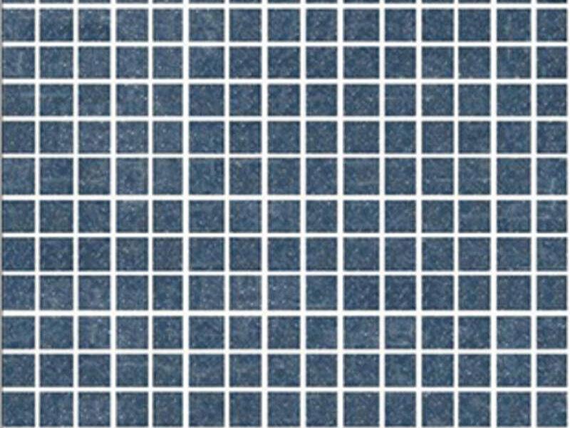 Mosaico Resina Vidrio 32.7x32.7