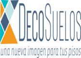 Pegatanke Blanco/Negro - Decosuelos