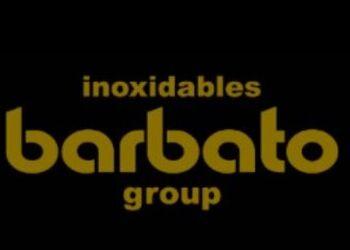 PERFILES CUADRADOS CHILE - INDOXIDABLES BARBATO