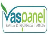 Panel SIP SP - Grupo Vas S.p.A.