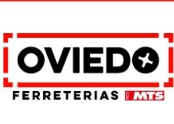 Alambre puas c/ rojo tipo Motto CHILE - OVIEDO