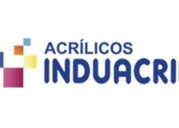 Paneles de Aluminio Compuesto CHILE - ACRILICOS INDUACRIL