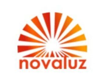 Paneles de Aluminio Compuesto - NOVALUZ