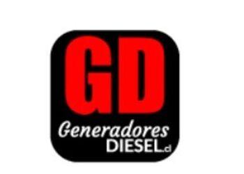 Martillo demoledor 1400 watts - GeneradoresDIESEL