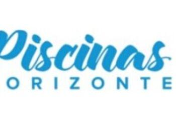 CONSTRUCCION DE PISCINAS - PISCINAS HORIZONTE