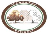 Collerín Puesco - Maderera Nacional Limitada