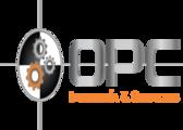 Construcción - OPC Ingeniería & Servicios Ltda.