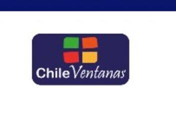 Vidrio templado - CHILEVENTANAS