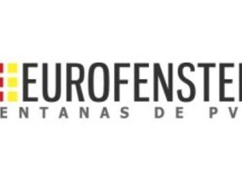 Puertas de PVC - EUROFENSTER