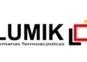 PUERTAS PVC - LUMIK