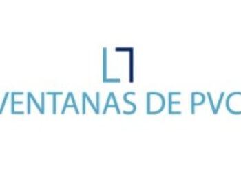 PUERTAS DE PVC DE DOBLE CONTACTO - VENTANAS DE PVC
