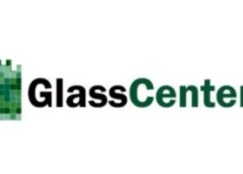 Diluyente B7 - GlassCenter