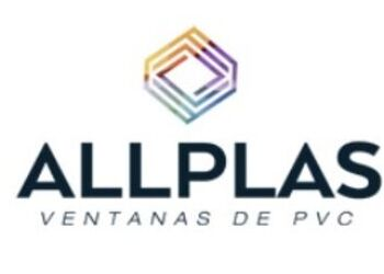 Aluminio - ALLPLAS