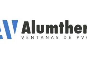Vidrio Templado - Alumther Ventanas Pvc