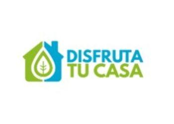 Mantención de Piscinas M - DISFRUTA TU CASA