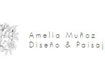 Jardín  Isidora - Amelia Muñoz