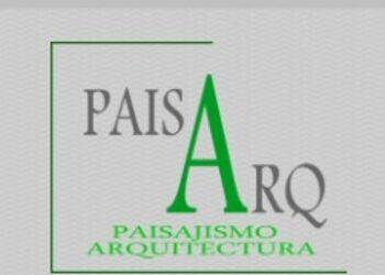 Paisajismo CHILE - PAISAJISMO ARQUITECTURA