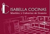 Muebles de cocina - isabella cocinas