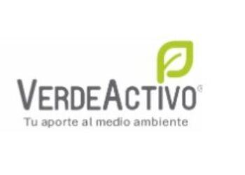 Huertas Urbanas - Verde Activo