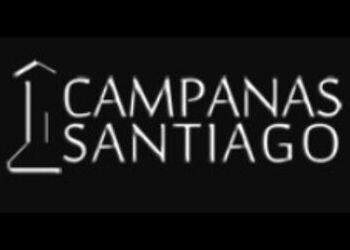 QUINCHOS COLONIAL - CAMPANAS SANTIAGO