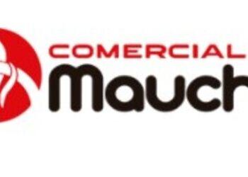 QUINCHO CIRCULAR - Hornos Maucho