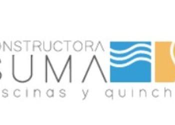 QUINCHO PEÑAFLOR - SUMA