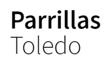 Parrillada Toledo - Parrillas Toledo