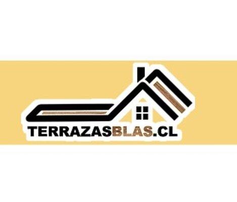 TERRAZAS BLAS | CONSTRUEX