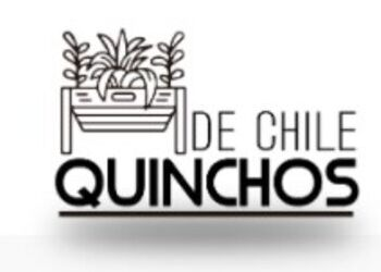 QUINCHO LIGHT - QUINCHOS DE CHILE