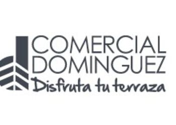 QUINCHOS - COMERCIAL DOMINGUEZ