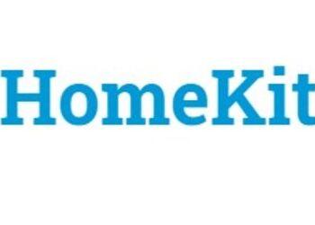 Quinchos - HomeKit