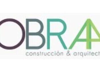 Quinchos  - OBRAA