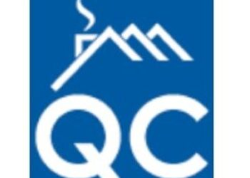 Quincho Manzano - QC QuinchosChile