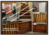 Mantenimiento y cambio de pisos - GesConstruccion