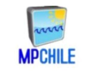 Mantención de Piscinas - MPCHILE