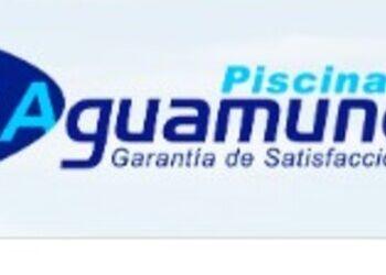 Mantención de Piscinas - AGUAMUNDO