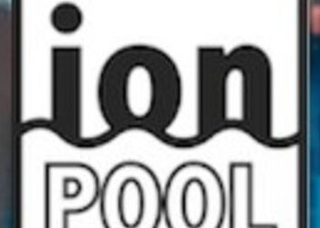 Ionizador para piscinas - ION POOL